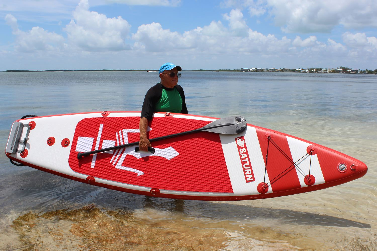 Inflatable Paddle Boards Racing Inflatable Sup Motosup