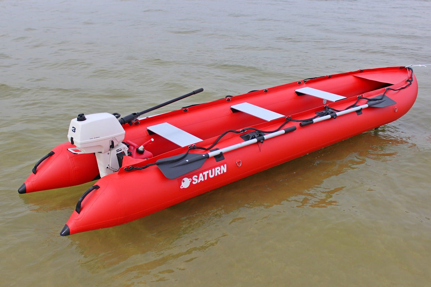 15 Inflatable Kayak Amp Inflatable Boat Crossover Kaboat