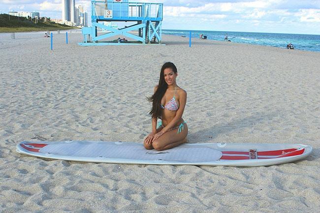 miami-paddle-boarding-1