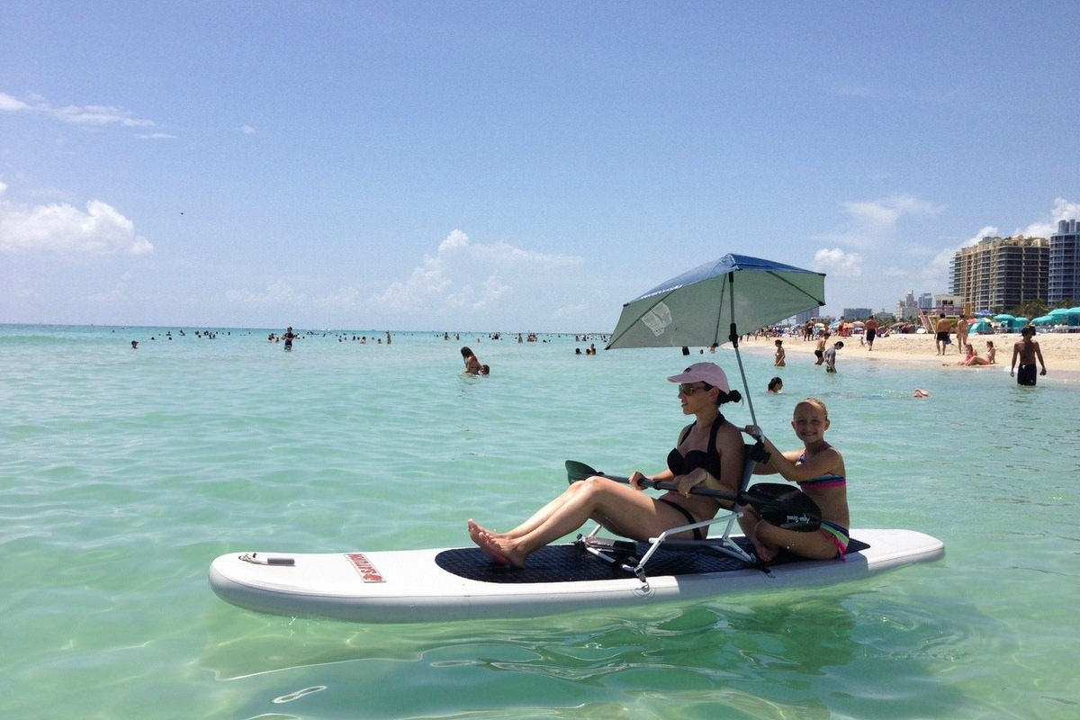Saturn Inflatable Paddle Boards Sale 50 Off
