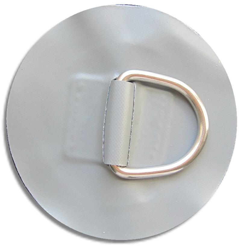 folding ring