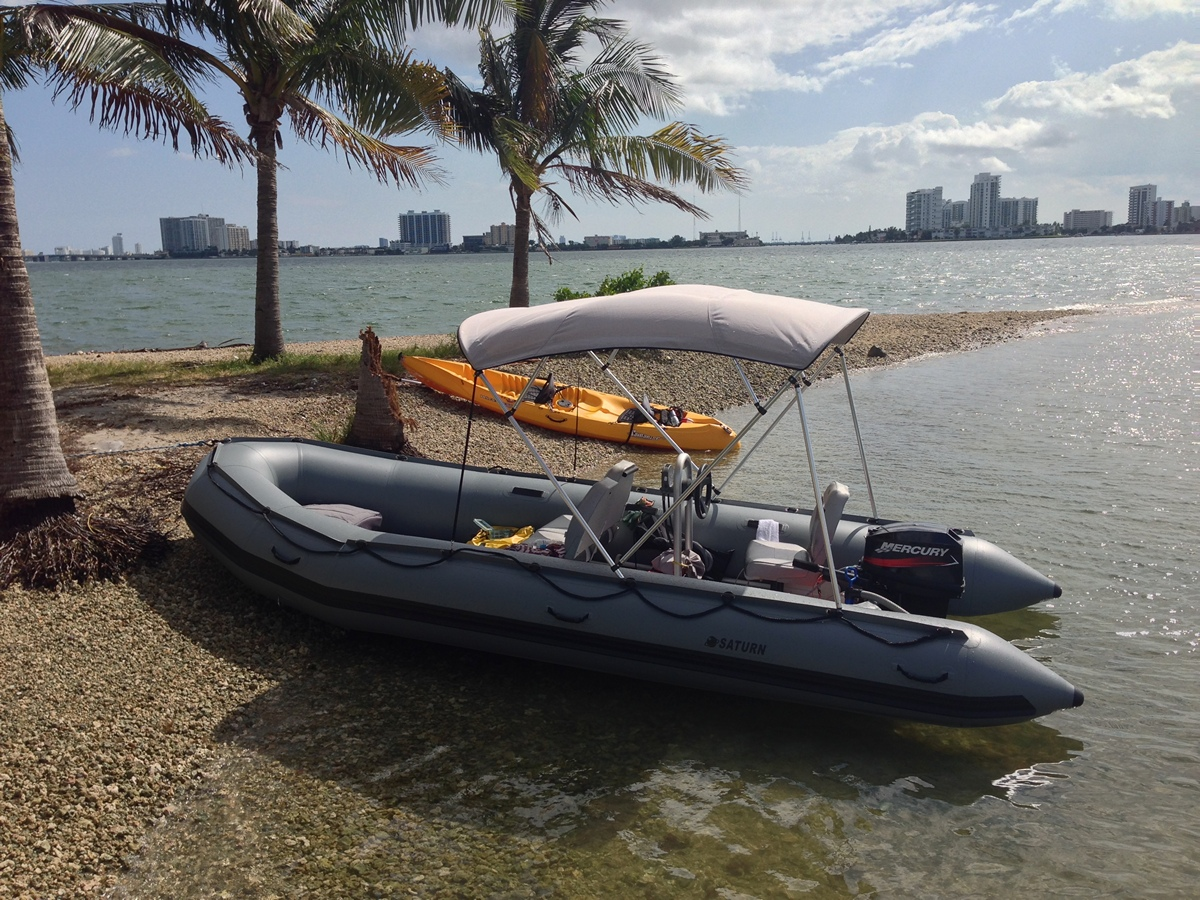 18 39 extra big saturn inflatable heavy duty boats for Best way to store an outboard motor